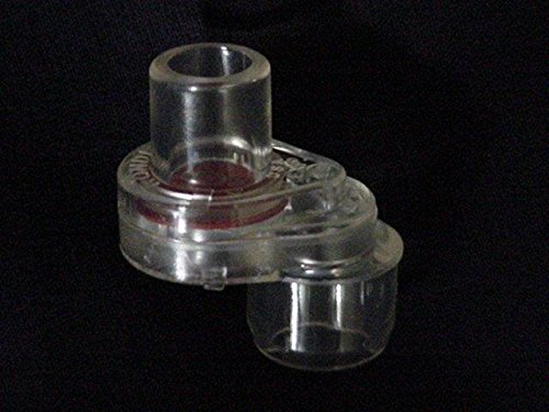 Moore Medical Cpr Safety Valve - Each