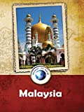 Discover the World - Malaysia