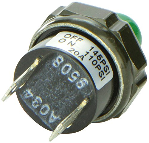 Viair 90102 Pressure Switch