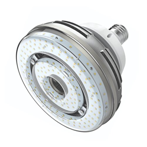 Halco HID115/840/MV2/EX39/LED 84100 LED 115W 4000K HID HIGH BAY RETROFIT EX39 NON-DIMMABLE 120-277V ProLED