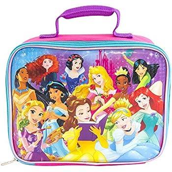 Amazon Com Disney Princess Beauty And The Beast School