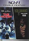 The Hidden/The Hidden 2