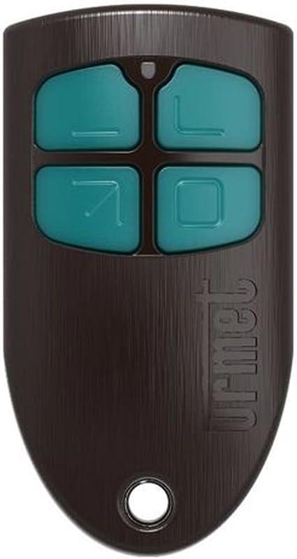 BIlinli Compteur /électronique num/érique de Poignet Portable avec lumi/ère LED et Son /à r/éinitialisation Manuelle Outil de Doigt de Relaxation de d/écompression pour la m/éditation