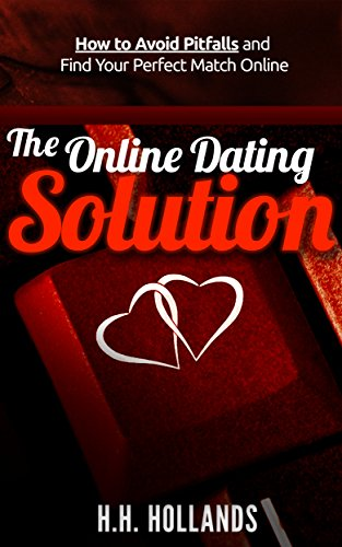 HH dating