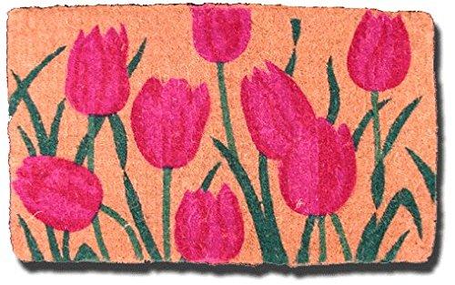 tw-evans-cordage-tul-003-tulip-inch-cocoa-mat-18-inch-x-30-inch