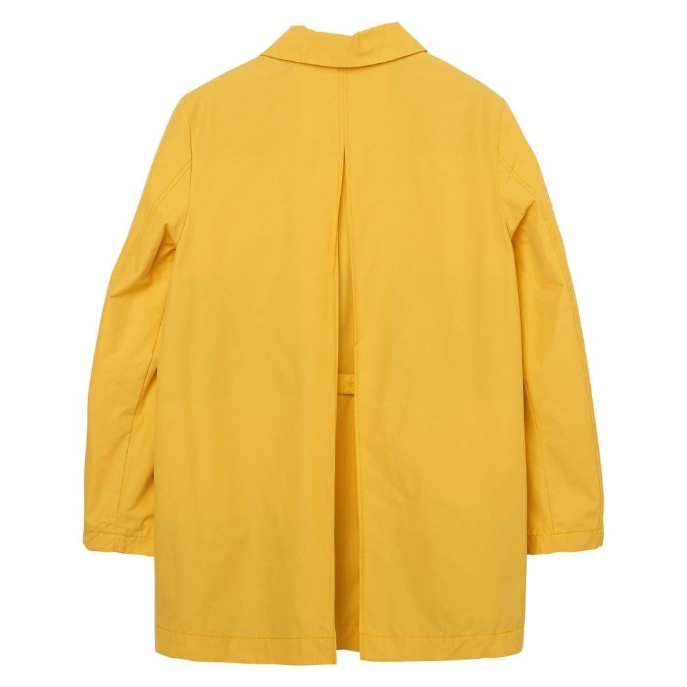 Gant capa de mac para mujer de primavera Mango M: Amazon.es: Ropa y accesorios