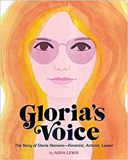 Image result for Gloria's voice