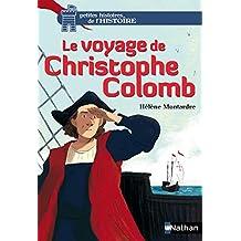 Le voyage de Christophe Colomb - Nº 4