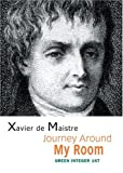 img - for Journey Around My Room (Green Integer) book / textbook / text book