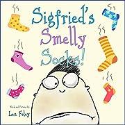 Sigfried's Smelly Socks!