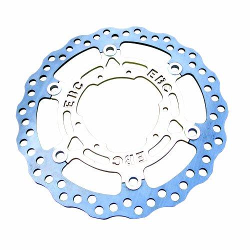 EBC Brakes OS6264 Brake Rotor