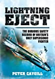 Lightning Eject, Peter Caygill, 1848848854