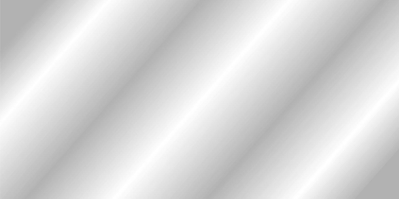 12'' x 24'' 1/8''  Acrylic Mirror Sheet