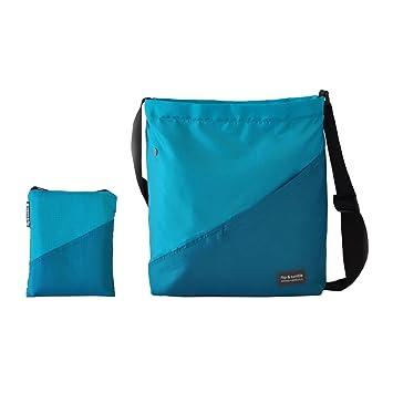 Amazon.com  Flip   Tumble Travel Cross Body Bag Style 51e0c7d7768b9