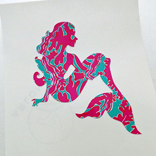 mermaid-vinyl-decal-for-yeti-cup-car-window-tumbler-cell-phone-or-dorm-room