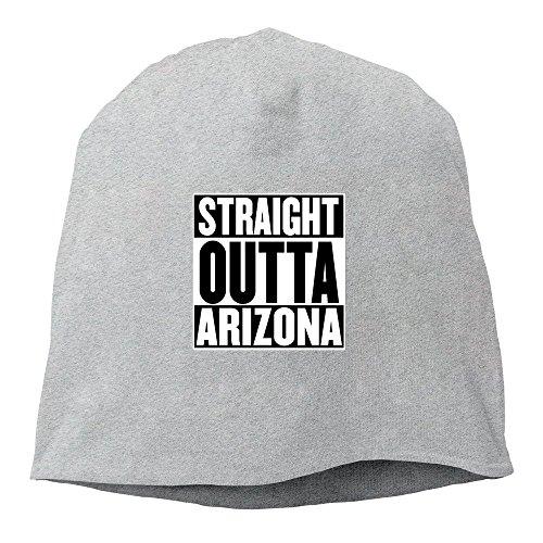 mujer sombreros para Diario Straight Outta Ceniza Arizona vqwPfXd