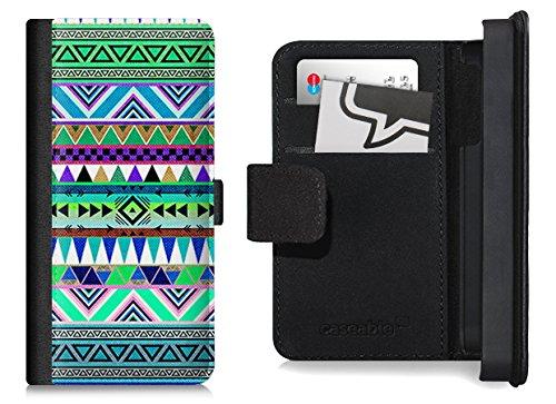 Design Flip Case für das iPhone 6 Plus - ''Esodrevo'' von Bianca Green