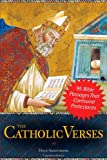 The Catholic Verses, Dave Armstrong, 1928832733