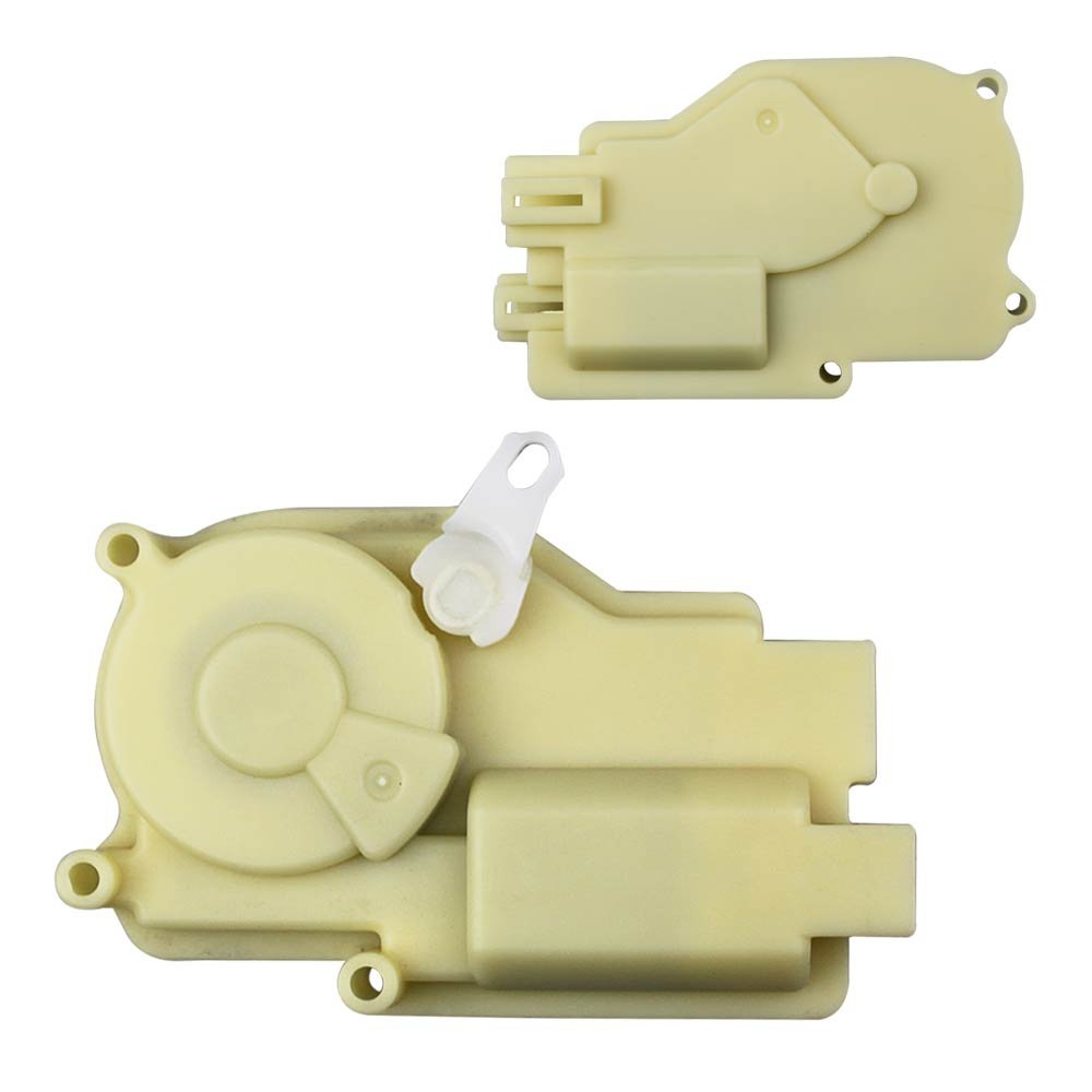 Directsaler Electric Tailgate Trunk Lock Actuator Motor Fit for 07-08 Honda 74896SAA003