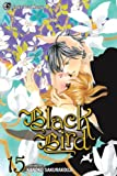 Black Bird, Vol. 15