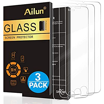 ailun-screen-protector-for-iphone