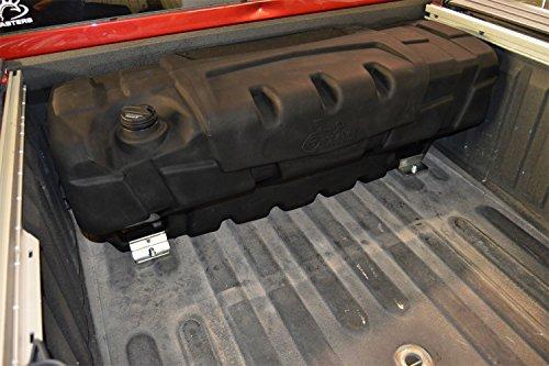 Titan-Fuel-Tanks-5410040-40-Gallon-Extra-Heavy-Duty-Cross-Linked-Polyethylene-Fuel-Tank