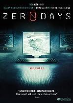 Zero Days  Directed by Alex Gibney