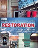 img - for Restoration: Discovering Britain's Hidden Architectural Treasures book / textbook / text book