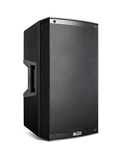 Alto Professional TS215 | 15