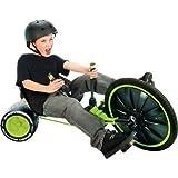 "Huffy Green Machine 20"" Thrill Ride by Huffy"