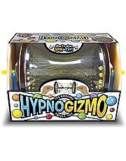 Kahootz HypnoGizmo Desktop Fidget Toy, Multicolor