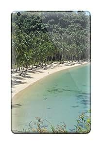Jon Bresina's Shop 1168349I12509025 Hot Snap-on El Nido Palawan Hard Cover Case/ Protective Case For Ipad Mini