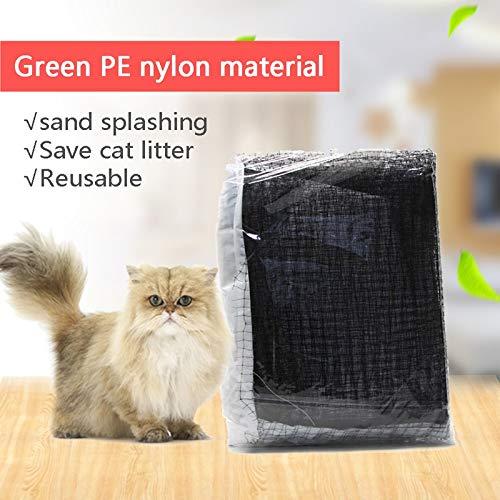 Amazon.com: MAGA 1 10 piezas/juego de filtros de gato ...