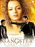 Gangster A Love Story