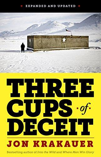 three cups of tea kindle - 3