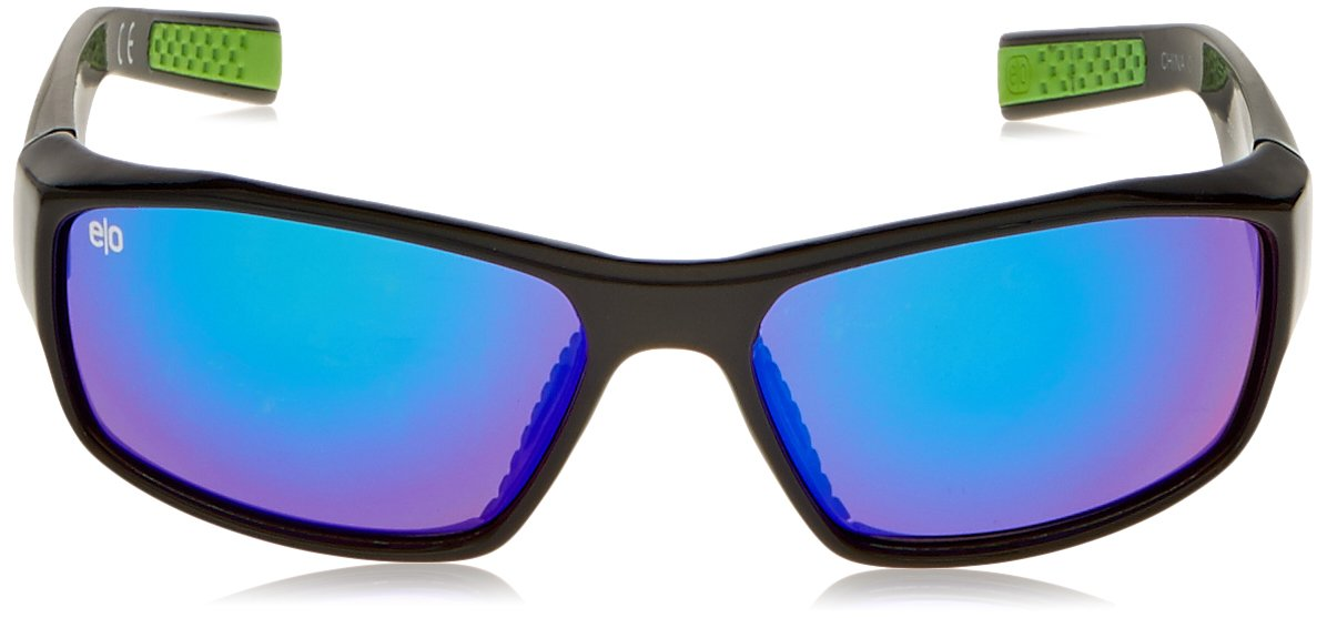 Extreme Extreme Optiks F8 Gafas de Gafas sol F8 - 0b1face ...