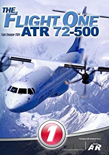Airbus Fleet - Add on for FS 2004-FSX (PC CD): Amazon co uk
