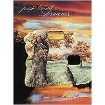 Joseph Cornell's Dreams