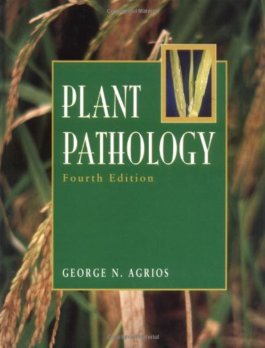 sop for plant pathology Plant pathology personnel purchasing individuals requisitioning items should allow time for the above procedures when anticipating their purchasing needs.
