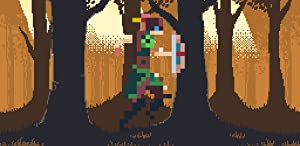 Archer Run by FUn Fast Games