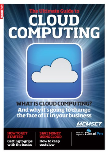 Amazon. Com: federal cloud computing: the definitive guide for.