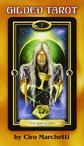 Easy Tarot: Learn To Read The Cards Once And For All