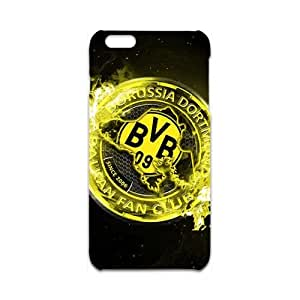 BVB Football club Cell Phone Case Cover For SamSung Galaxy Note 2 3d