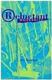 Reluctant Modernity, Ales Debeljak, 0847685837