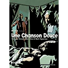 Miss Vol. 2: Une Chanson douce (French Edition)