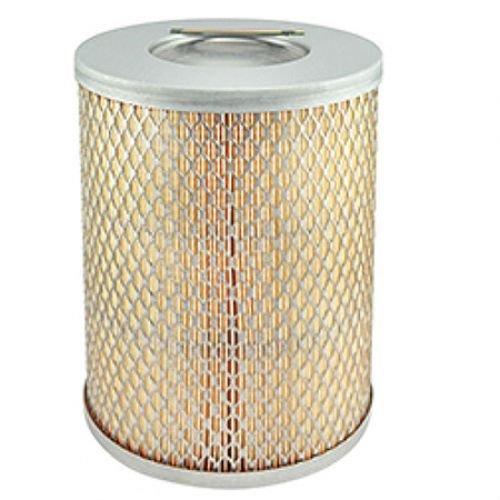 Filter - Air Outer with Lift Bar PA2422 2311565 Deutz D7807 D7807 D7807 D7207 D7207 D7207 D7007 D7007 D7007 DX3.70 D6207 D6207 D6207 D6507 D6507 D6507 D6007 D6007 D6007 D4507 D4507 D4507 Deutz Allis