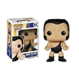 Funko PoP WWE Andre The Giant, IN STOCK