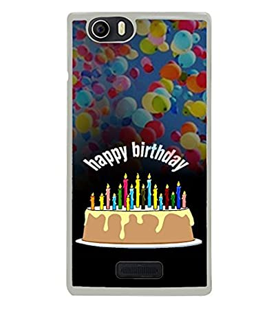 Magnificent Printvisa Gorgeous Birthday Cake High Gloss Designer Amazon In Funny Birthday Cards Online Unhofree Goldxyz