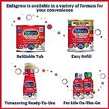 Enfagrow NeuroPro Toddler Nutritional