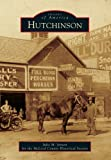 Hutchinson, Julie M. Jensen for the McLeod County Historical Society, 1467110108